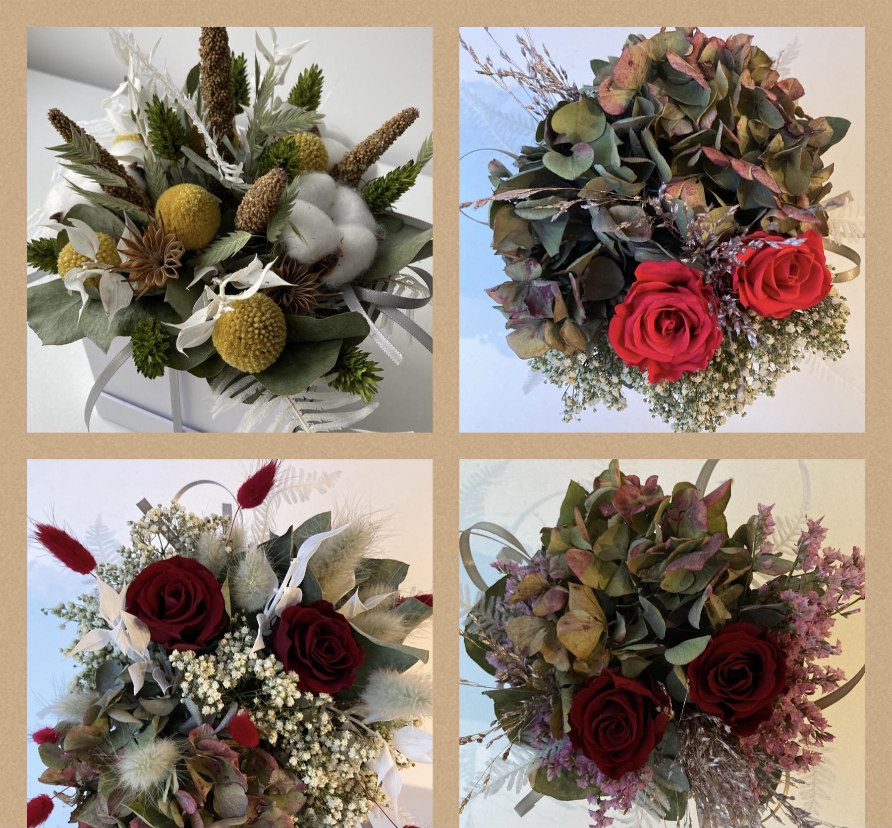 Déco fleurs et vases en 50 idées inspirantes pour lintérieur